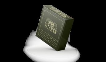 vitamín pre mužov - 1 balenie